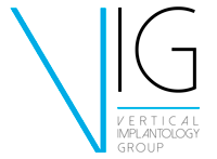 Vertical Implantology Group